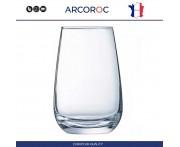 Бокал Cire de Cognac высокий, 420 мл, Arcoroc