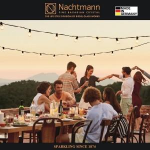 JULES Набор бокалов высоких, 4 шт по 375 мл, бессвинцовый хрусталь, Nachtmann, Германия, арт. 98683, фото 5