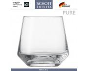 Бокал PURE для виски, 305 мл, SCHOTT ZWIESEL, Германия