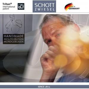 Декантер AIR ручной работы, 750 мл, для белых вин, SCHOTT ZWIESEL, Германия, арт. 77834, фото 3