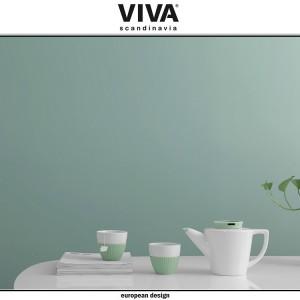 Набор Infusion чайный, 3 предмета, белый-мятный, VIVA Scandinavia, арт. 98685, фото 4