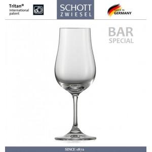 Бокал BAR Special для бренди, 218 мл, SCHOTT ZWIESEL, Германия, арт. 77806, фото 1