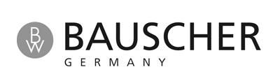 Блюдце «Stuttgart», D 9 см, Bauscher, Германия