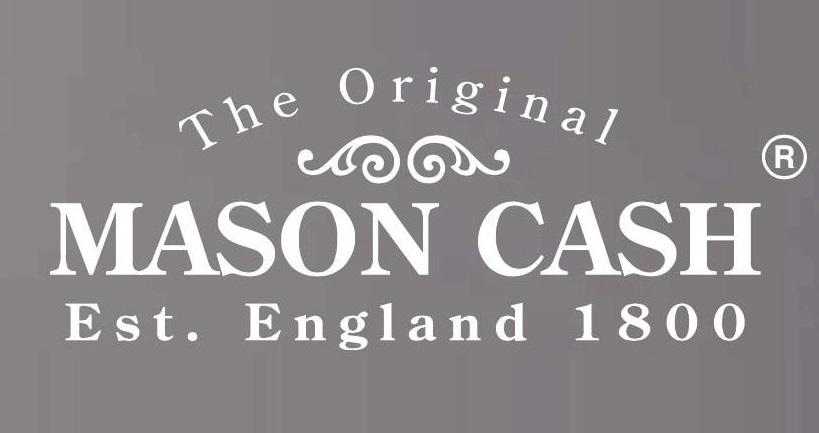 2 в 1 Лопатка-шумовка Innovative kitchen с крючком, Mason Cash
