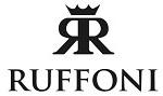 Ковшик OMEGNA CUPRA, ручная работа, 1.5 л, D 16 см, медь, сталь, RUFFONI, Италия