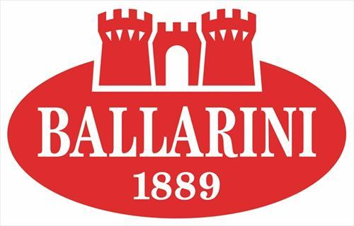 Антиприарная сковорода Positano Granitium, D 28 см, гранитное покрытие, индукционное дно, Ballarini, Италия
