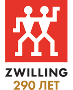 Доска кухонная с желобками для слива, 35 х 25 см, бук, серия Accessorises, Zwilling, Германия