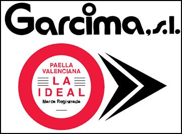 Сартен PATA NEGRA ESMALTADA, 7.4 литра, D 36 см, сталь эмалированная, GARCIMA, Испания