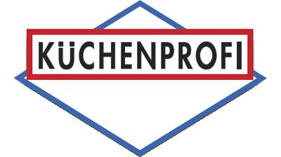 """Половник """"Parma"""", L 32 см, сталь 18/10, Kuchenprofi, Германия"""