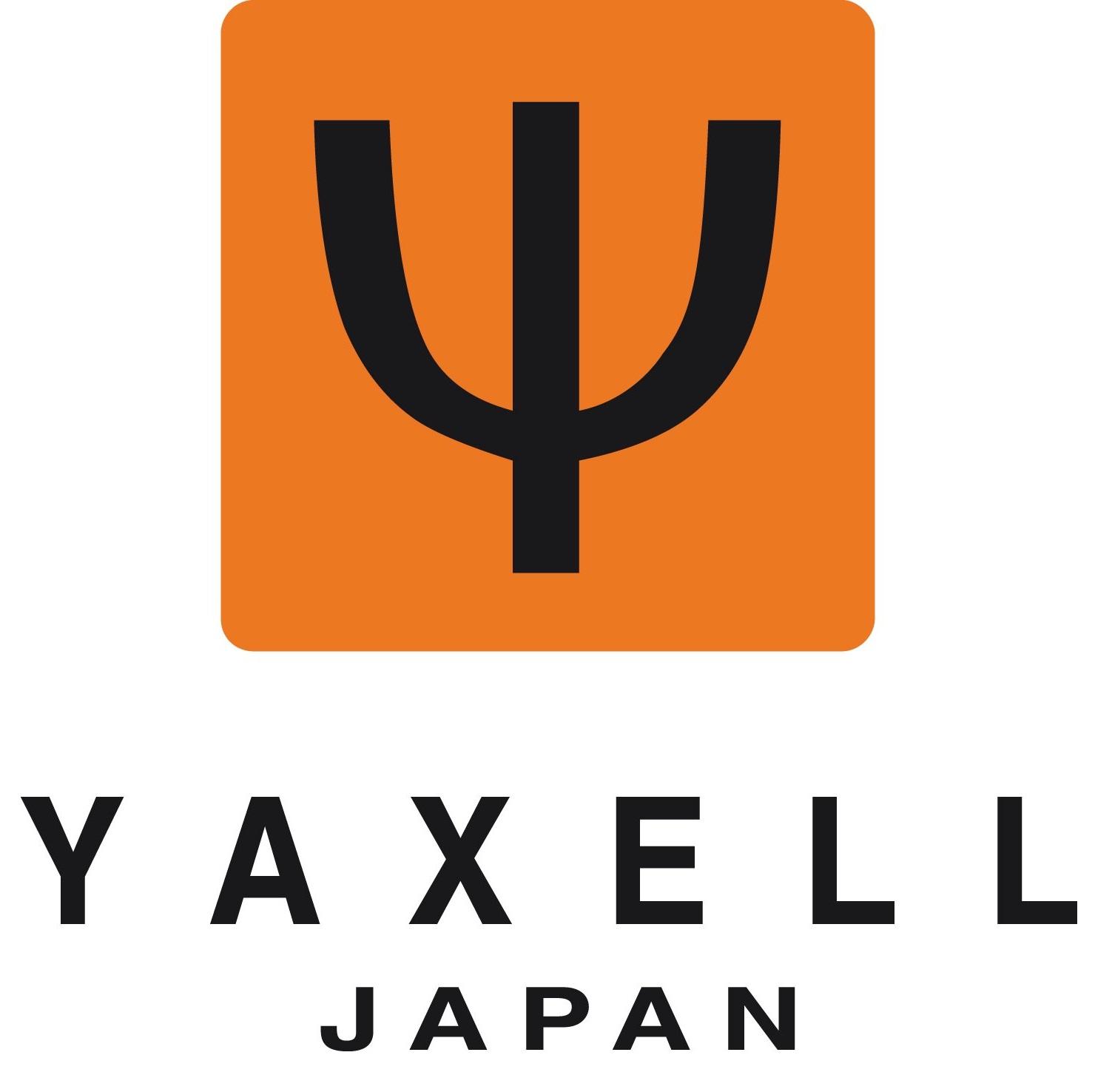 Набор кухонных ножей + точилка, дамасская сталь, серия Super GOU (161 слой), YAXELL, Япония