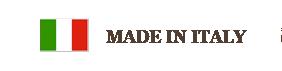 Сковорода для оладьев, омлета, индукционное дно, 4 отделения, D 25 см, H 2 см, литой алюминий, тефлон, Risoli, Италия