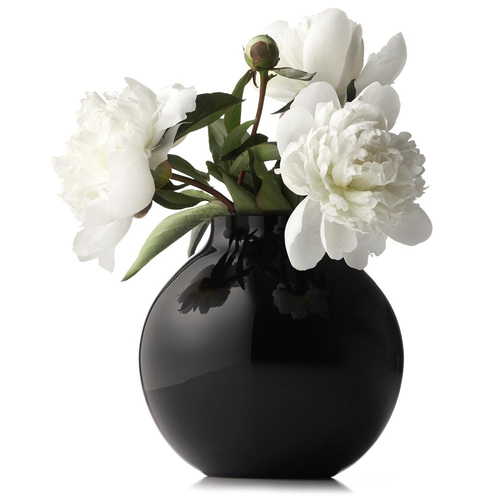 поиска ваза с цветами на белом фоне фото аватар