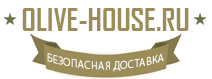 Лучшее для дома - olive-house.ru