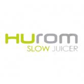 HUROM