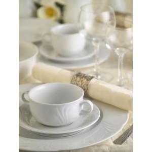 Чашка чайная «Atlantis», 300 мл, D 8 см, H 9,5 см, L 11 см, G.Benedikt, Чехия, арт. 7908, фото 4