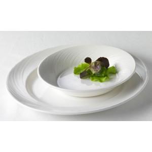 Салатник «Spyro», 600 мл, D 20 см, H 4 см, Steelite, Великобритания, арт. 9244, фото 6