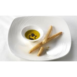 Чашка чайная «Spyro», 210 мл, D 8 см, H 6,5 см, Steelite, Великобритания, арт. 9454, фото 4