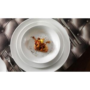 Чашка кофейная «Spyro», 200 мл, D 6,5 см, H 4 см, Steelite, Великобритания, арт. 9404, фото 7