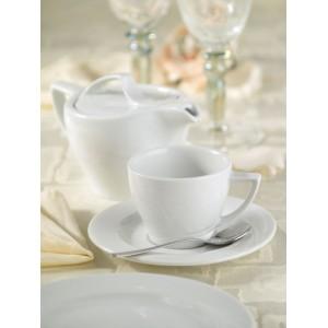 Чашка чайная «Atlantis», 300 мл, D 8 см, H 9,5 см, L 11 см, G.Benedikt, Чехия, арт. 7908, фото 3