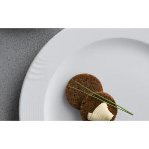 Блюдо овальное «Carat», L 29 см, W 21,5 см, Bauscher, Германия, арт. 7171, фото 5