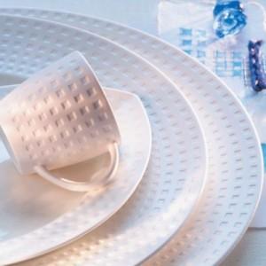 Чашка чайная «Satinique», 270 мл, D 8,8 см, H 6,5 см, Chef&Sommelier, Франция, арт. 7497, фото 4