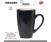Кружка Craft, 280 мл, лакрица, Steelite, Великобритания