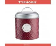 Банка Tea для чая, серия Henrik, TYPHOON