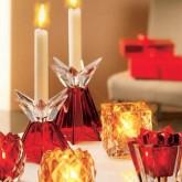 Рождественская коллекция Nachtmann