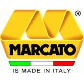 Marcato Italy