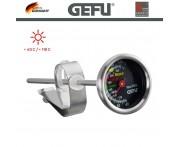 Термометр SIDO для горячих напитков, GEFU, Германия