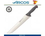 Нож для рыбы, лезвие 35 см, серия COLOUR PROF, ARCOS, Испания