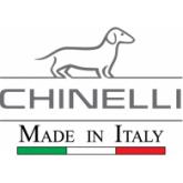 Chinelli (Италия)