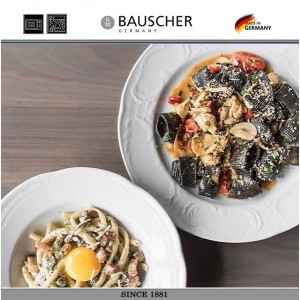 Блюдо овальное «Mozart», L 28 см, Bauscher, Германия, арт. 7180, фото 4
