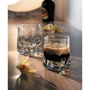 Олд Фэшн ''Quartz'', 250 мл, D 7,5 см, H 9,5 см, стекло, Durobor, Бельгия, арт. 29956, фото 6