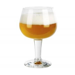 Бокал для коктейлей ''Gusto'', 660 мл, D 9 см, H 17 см, стекло, Durobor, Бельгия, арт. 30291, фото 6