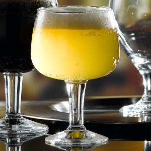 Бокал для коктейлей ''Gusto'', 660 мл, D 9 см, H 17 см, стекло, Durobor, Бельгия, арт. 30291, фото 5
