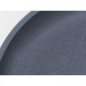 Сковорода глубокая со съемной ручкой Induction Line, D 24 см, 2,5 л, титаново-керамическое покрытие, WOLL, Германия, арт. 11849, фото 6