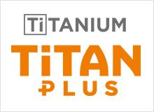 Сотейник с 2-мя ручками Titan Plus, D 24 см, 3 л, дно 10 мм, титаново-керамическое покрытие, WOLL, Германия, арт. 11831, фото 4