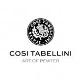 Cosi Tabellini (Италия)