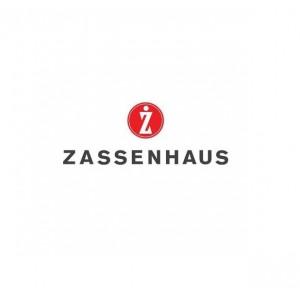 Доска разделочная, L 45 см, W 30 см, дерево акации, ZASSENHAUS, Германия, арт. 11948, фото 2