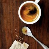 Ложки кофейные
