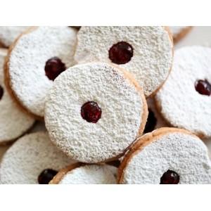 Набор вырубок для печенья, 8 шт, пластик пищевой, MATFER, Франция, арт. 5535, фото 4