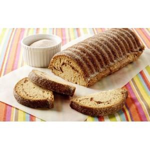 Форма для выпечки хлеба, кексов, десертов, сталь, антипригарное покрытие, Kaiser Original, Германия, арт. 36335, фото 2