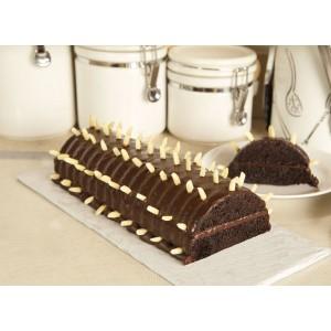 Форма для выпечки хлеба, кексов, десертов, сталь, антипригарное покрытие, Kaiser Original, Германия, арт. 36335, фото 3