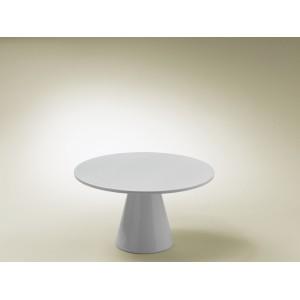 Подставка для торта, пирожных «Roselli Rise», D 24,5 см, фарфор, Steelite, Великобритания, арт. 9375, фото 5