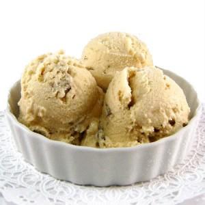 Ложка для мороженого с механизмом, D 5,5 см, L 22,5 см, W 3 см, сталь нержавеющая, MATFER, Франция, арт. 10135, фото 2