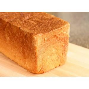 Форма для выпечки хлеба «Exopan», L 40 см, W 12 см,  сталь, тефлон, MATFER, Франция, арт. 5662, фото 2