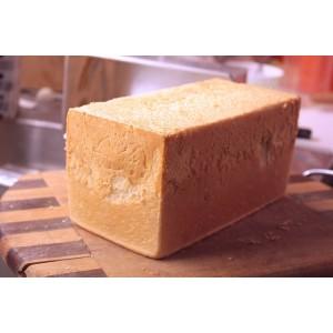 Форма для выпечки хлеба «Exopan», L 40 см, W 12 см,  сталь, тефлон, MATFER, Франция, арт. 5662, фото 3
