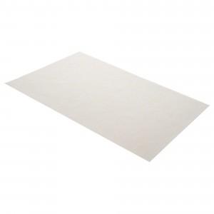 Бумага для выпечки силиконовая, 500 шт, L 60 см, W 40 см, Exopap, MATFER, Франция, арт. 5652, фото 4