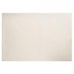 Бумага для выпечки силиконовая, 500 шт, L 60 см, W 40 см, Exopap, MATFER, Франция, арт. 5652, фото 3